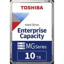 Toshiba Enterprise Capacity MG06SCA10TE Серверный жёсткий диск