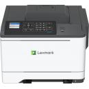 Lexmark CS521dn Принтер лазерный