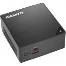 Gigabyte BRIX GB-BRI7H-8550 (rev. 1.0) Платформа для ПК