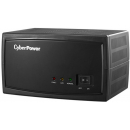 CyberPower V-ARMOR 1500E Стабилизатор