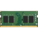 Kingston 8GB DDR4 Серверная оперативная память