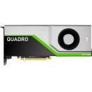 Dell NVIDIA Quadro RTX 6000 24 GB 4x DP + 1x Virtual Link, RT Cores, Tensor Cores Видеокарта