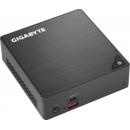 Gigabyte BRIX GB-BRI7-8550 (rev. 1.0) Платформа для ПК