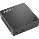 Gigabyte BRIX GB-BRI3-8130 (rev. 1.0) Платформа для ПК
