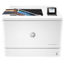 HP Color LaserJet Enterprise M751dn Принтер лазерный