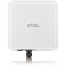 Zyxel LTE7460-M608 Маршрутизатор