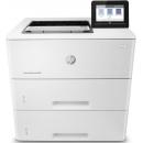 HP LaserJet Enterprise M507x Принтер лазерный
