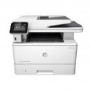 HP LaserJet Pro M428dw Лазерный МФУ