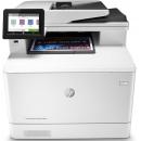 HP Color LaserJet Pro M479fnw Лазерный МФУ