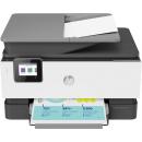 HP OfficeJet Pro 9010 Струйный МФУ