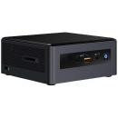 Intel NUC 8 Mainstream-G (NUC8I7INHJA2) Компьютер