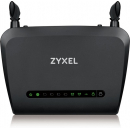 Zyxel NBG6515 Маршрутизатор