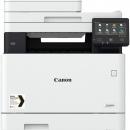 Canon i-SENSYS MF742Cdw Лазерный МФУ