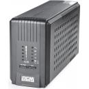 PowerCom Smart King Pro+ SPT-500-II Источник бесперебойного питания