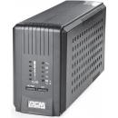 Powercom Smart King Pro+ SPT-700 Источник бесперебойного питания