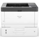 Ricoh P 501 Принтер лазерный