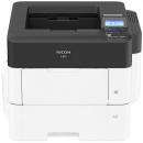 Ricoh P 801 Принтер лазерный