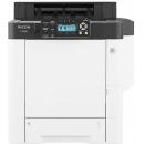 Ricoh P C600 Принтер лазерный