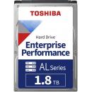 Toshiba Enterprise Perfomance AL15SEB18EQ Серверный жёсткий диск