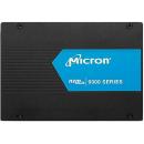 Micron 9300 PRO (MTFDHAL7T6TDP-1AT1ZAB) Серверный твердотельный накопитель