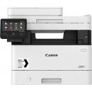 Canon i-SENSYS MF443dw Лазерный МФУ