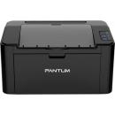 Pantum P2500NW Принтер лазерный