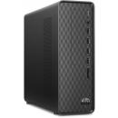 HP 8KE42EA#ACB Компьютер