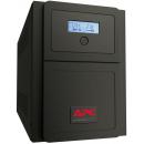 APC Easy UPS SMV 1500VA Источник бесперебойного питания
