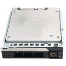 Dell 400-BJSF Серверный твердотельный накопитель