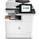 HP Color LaserJet Enterprise M776dn Лазерный МФУ