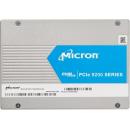 Micron 9200 PRO (MTFDHAL1T9TCT-1AR1ZABYY) Серверный твердотельный накопитель