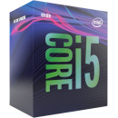 Intel Core i5-9400 (BOX) Процессор
