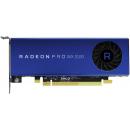 Dell AMD Radeon Pro WX 3100 Видеокарта