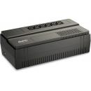 APC Easy UPS BV 500VA, AVR, IEC Outlet, 230V Источник бесперебойного питания