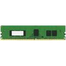 Kingston ValueRAM KSM32RS8/8MEI Оперативная память