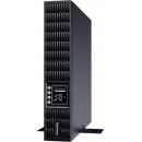 CyberPower PLT2000ELCDRT2U Источник бесперебойного питания