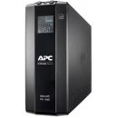 APC Back UPS Pro BR 1600VA Источник бесперебойного питания