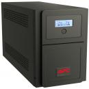APC Easy UPS SMV 750VA Источник бесперебойного питания