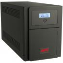 APC Easy UPS SMV 2000VA Источник бесперебойного питания