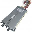 ASPOWER R1A-KH0300 Серверный блок питания