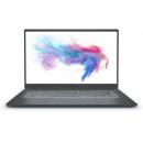 MSI Prestige 15 A10SC-213RU Ноутбук