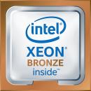 Intel Xeon Bronze 3204 (OEM) Серверный процессор