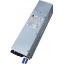 ASPOWER QD CRPS 1600W CRPS Серверный блок питания