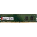 Kingston ValueRAM KVR32N22S6/4 Оперативная память