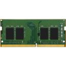 Kingston ValueRAM KVR32S22S8/8 Оперативная память
