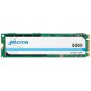 Micron 5300 PRO (MTFDDAV240TDU-1AW1ZAB) Серверный твердотельный накопитель