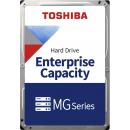 Toshiba Enterprise Capacity MG08SCA16TE Серверный жёсткий диск