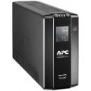 APC Back UPS Pro BR 1300VA Источник бесперебойного питания