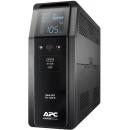 APC Back UPS Pro BR 1200VA Источник бесперебойного питания
