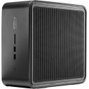 Intel NUC 9 Pro Kit NUC9VXQNX2 Платформа для ПК